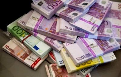Rychlá a spolehlivá nabídka půjčky do 48 hodin / leni.bolkova01@gmail.com