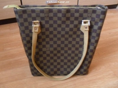 Louis Vuitton kabelka Louis Vuitton 41e73527af7