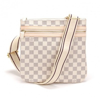 Louis Vuitton crossbody Louis Vuitton bb789cbb4bd