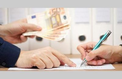 Nabídka půjček