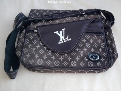 90e2be216 Taška Louis Vuitton Louis Vuitton
